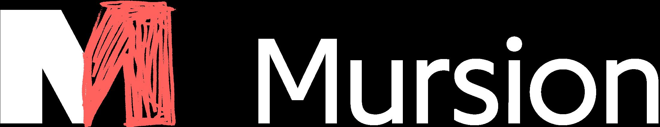 Full Logo_White 1@2x